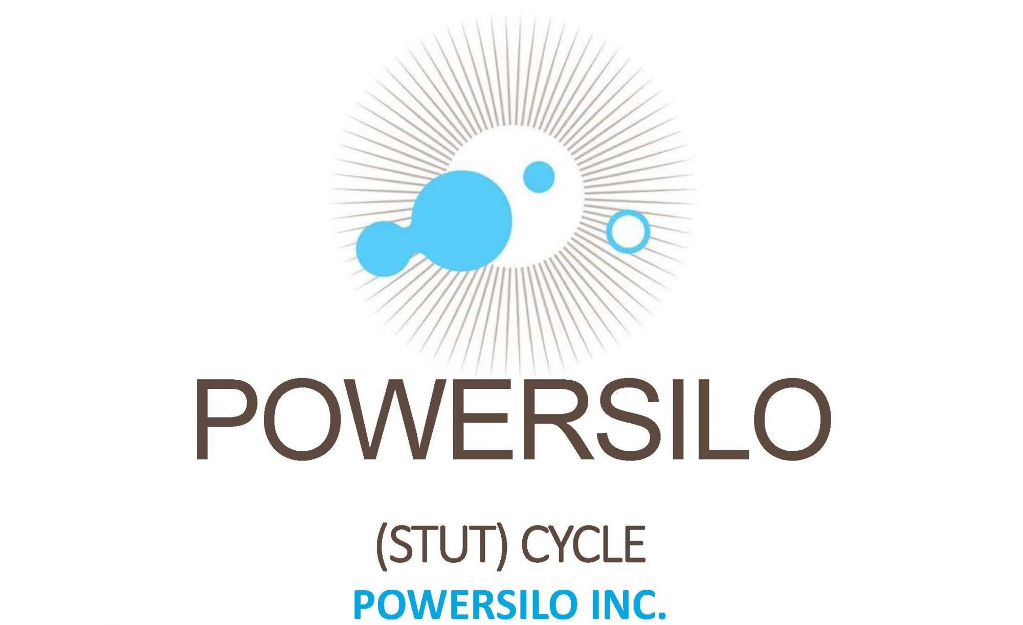 PowerSILO Inc.